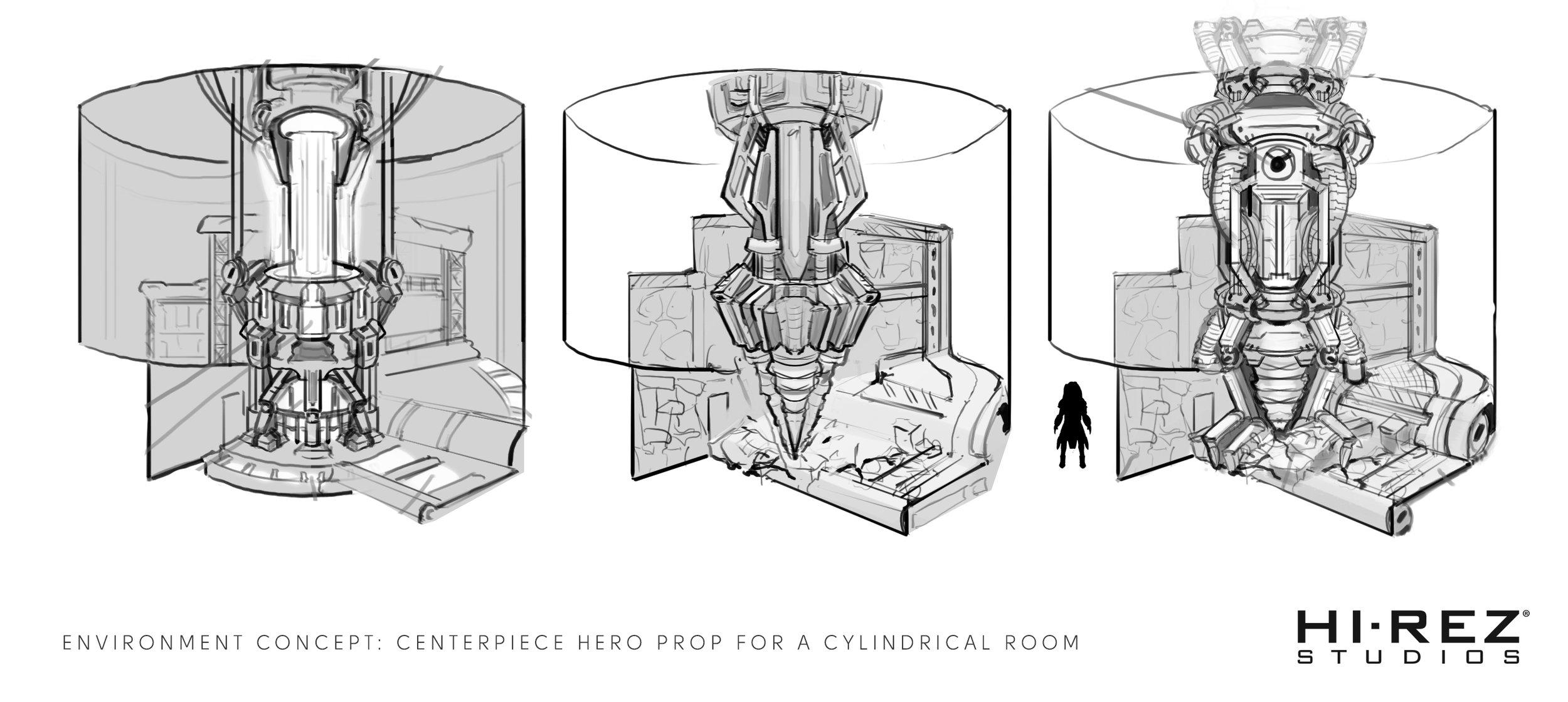 concept_industrial_drill.jpg