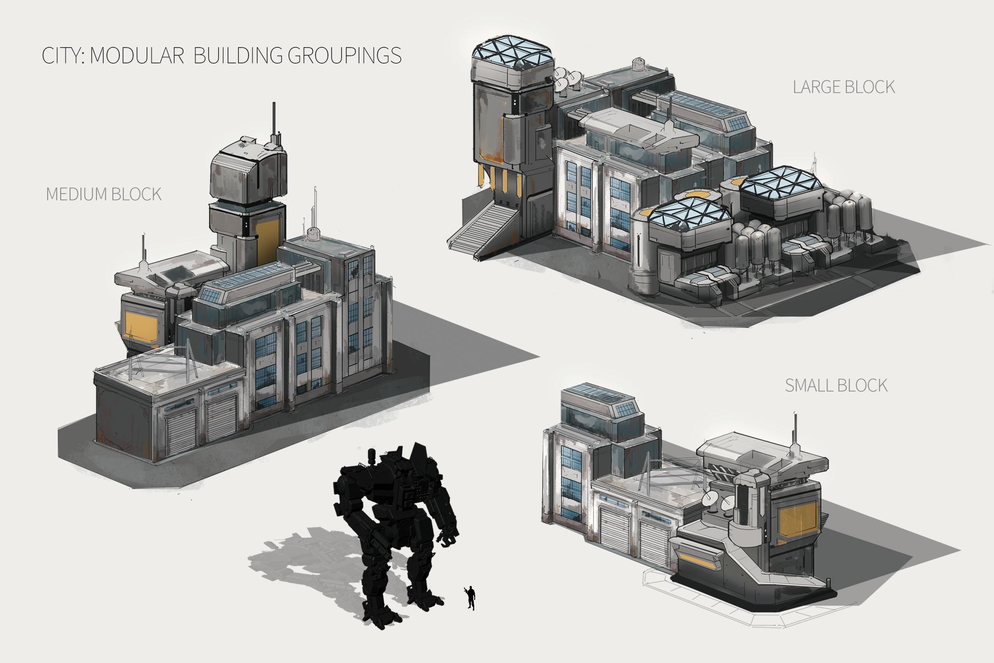 concept_buildings_blocks.png