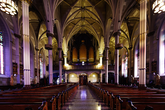 st-patricks-old-cathedral.jpg