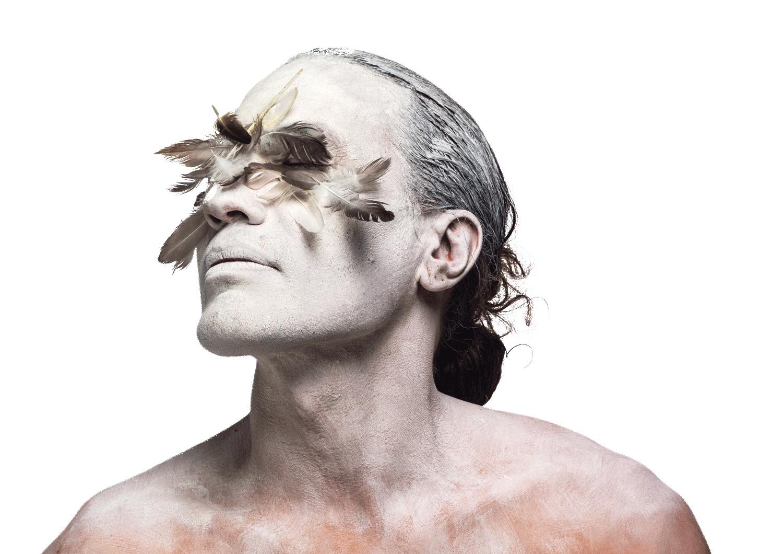 portrait-featheryes.png