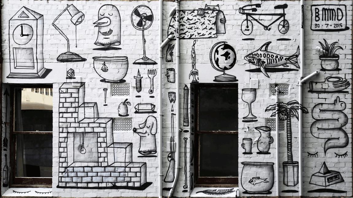 rube-wallphoto.png