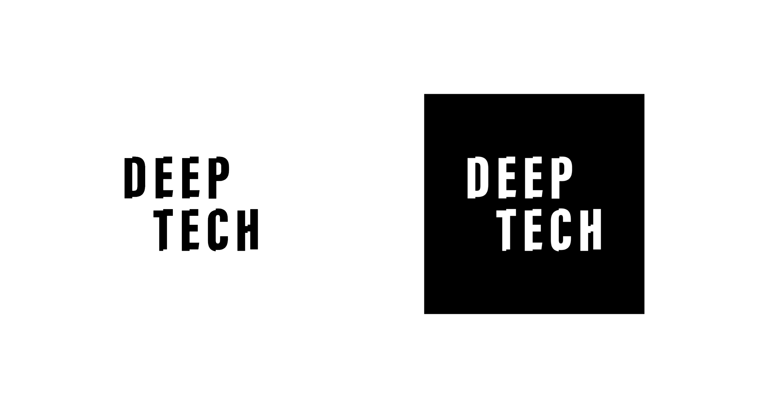 deeptech research doc 2_deep tech logo.png