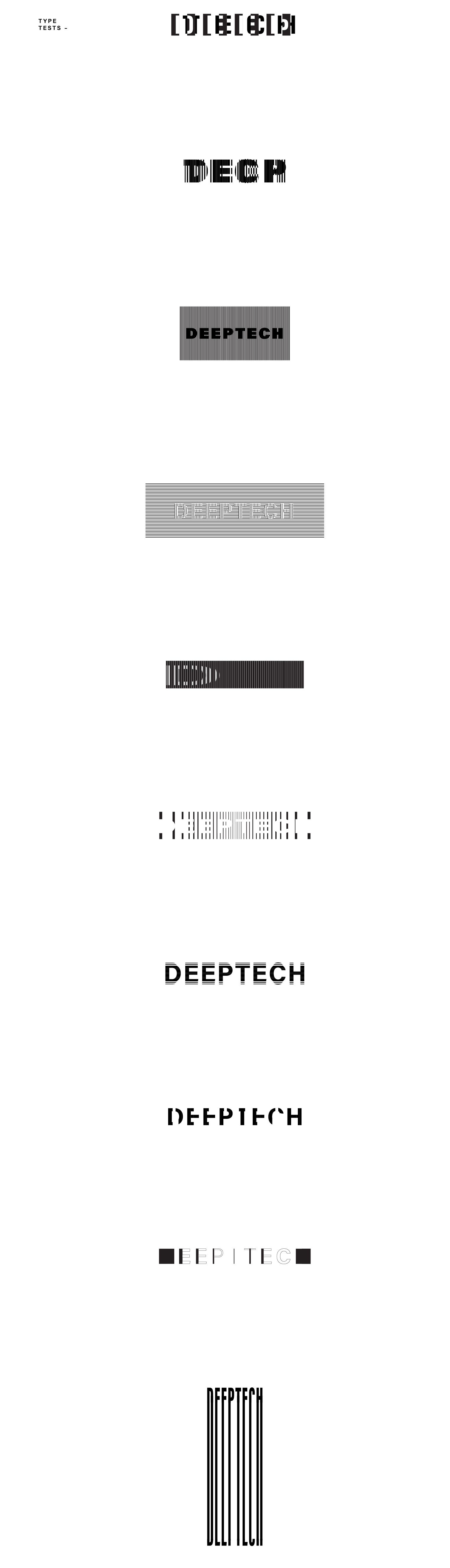 deeptech research doc 2_type experiments.png