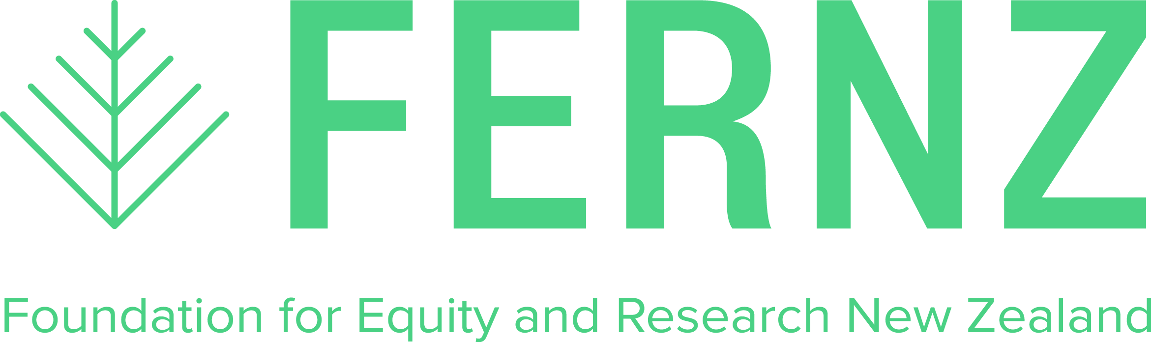 FERNZ logo_RGB_green.png