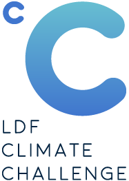 LDF Climate Challenge presentation_primary logo.png