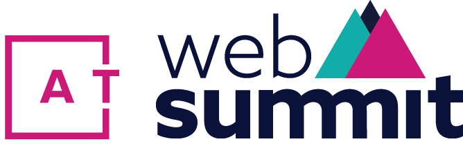 Atelier_cobrand_assets_co brand websummit.png