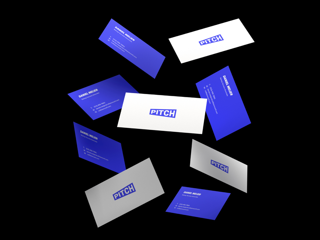 PITCH brand pres blue_cards.001.jpeg