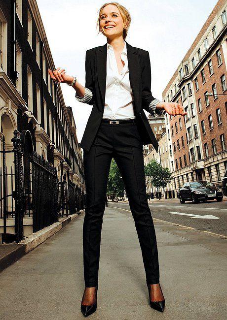 executive woman.jpg