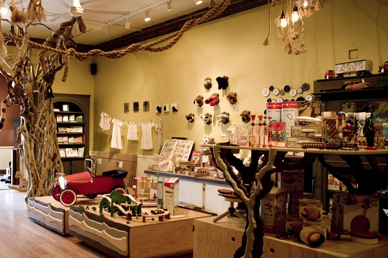 "<h2><a href=""https://paxtongate.com/curiosities/"">Paxton Gate – Curiosities for Kids</a>, 766 Valencia Street</h2>"