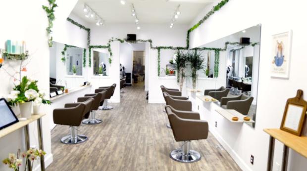 """<h2><a href=""""http://www.haircaffe.us/"""">Hair Caffe—Michiaki</a></h2>"""