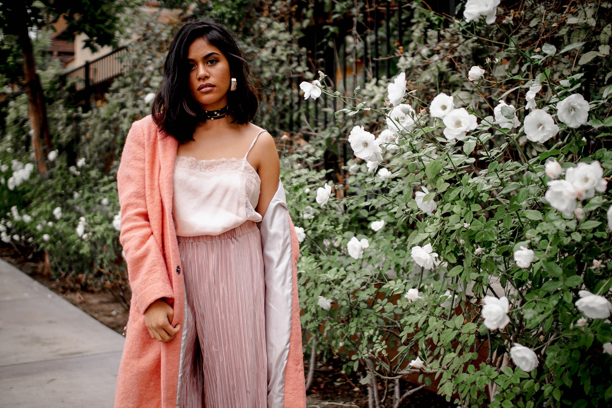 Photo: Luxe & Linen