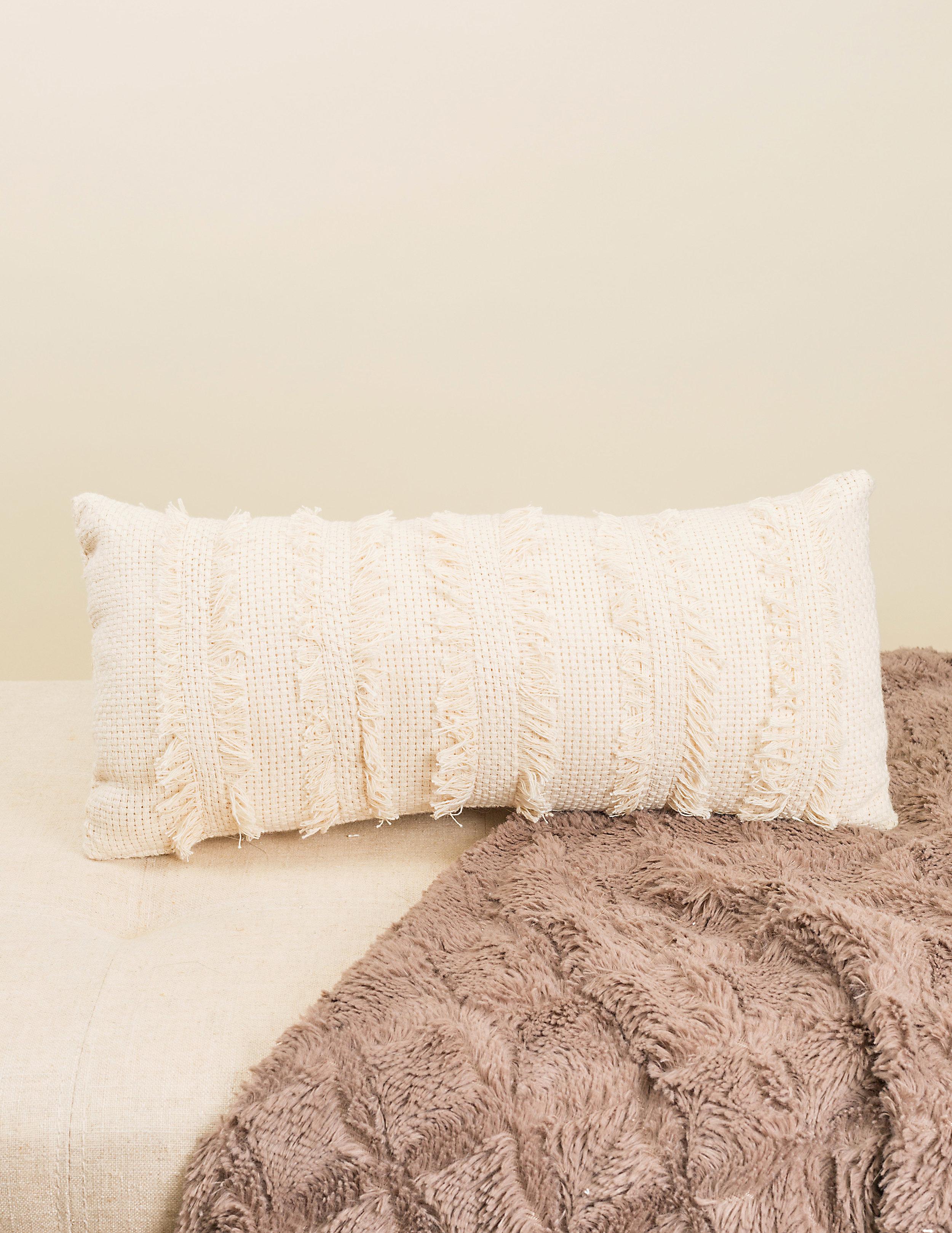 Talla Fringe Pillow .jpg