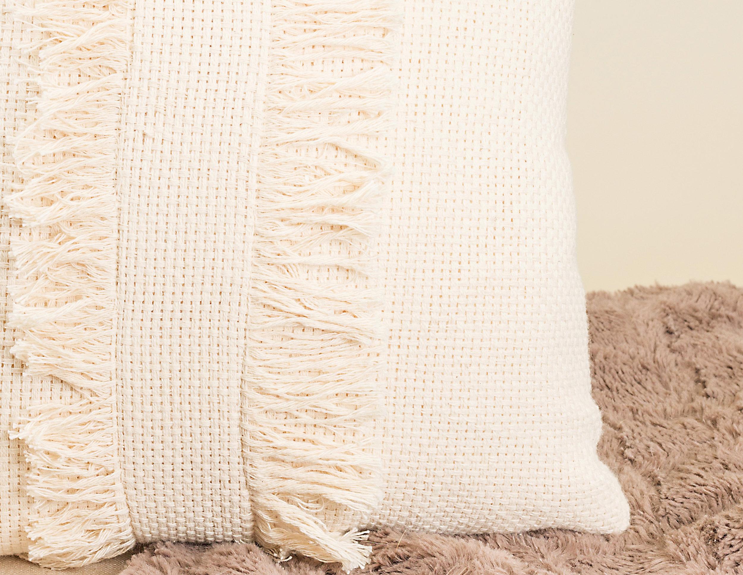 The Frida Fringe Pillow detail .jpg