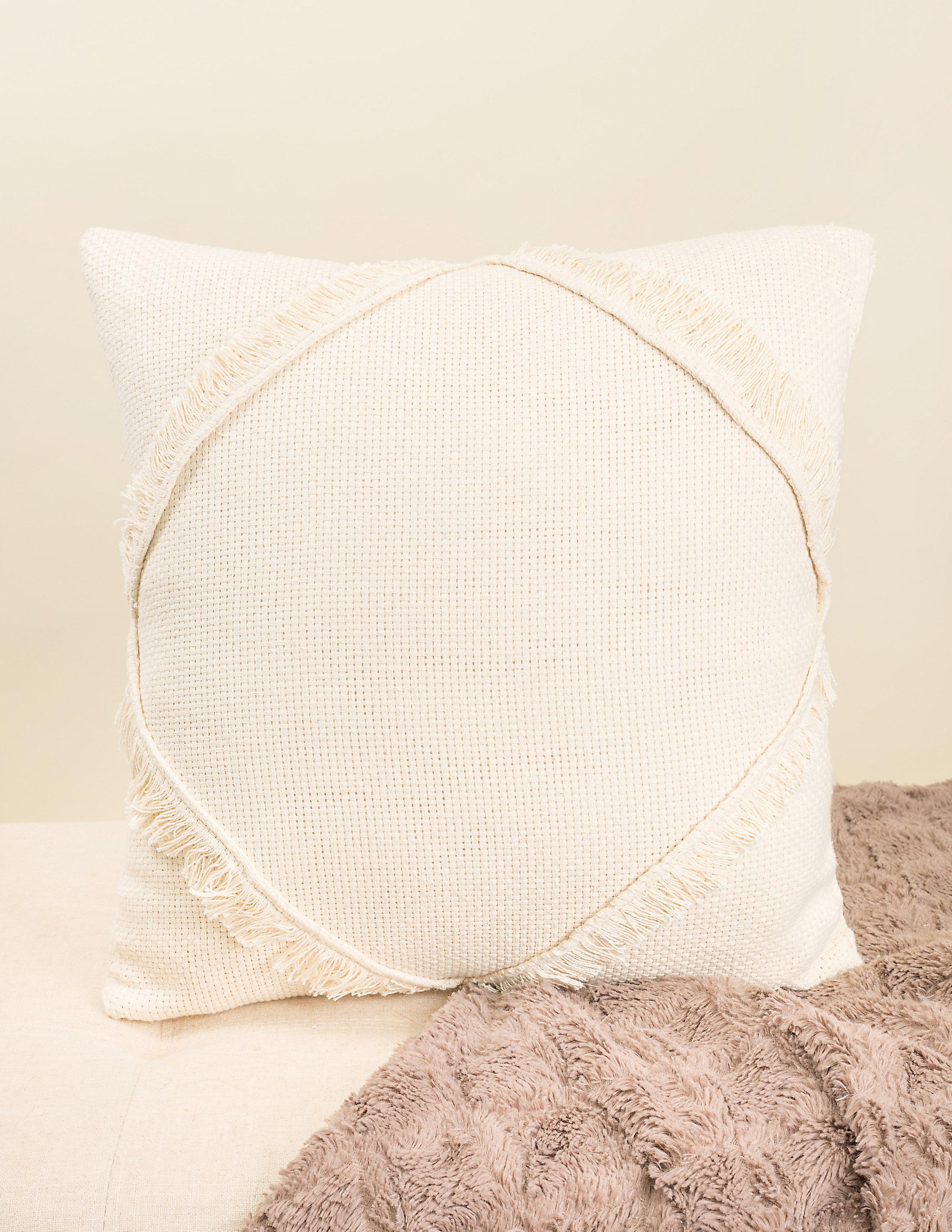 The Eda Fringe Pillow.jpg