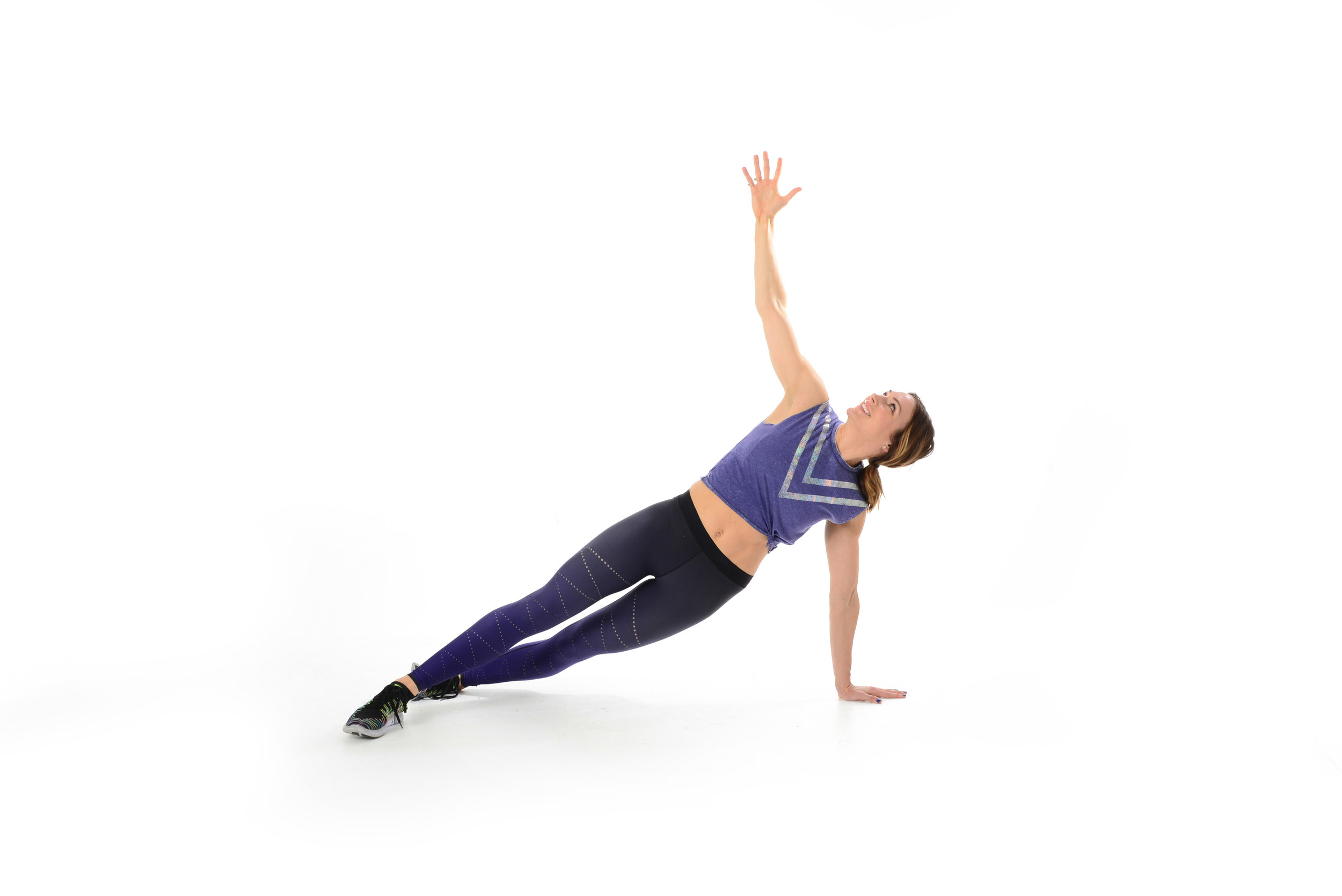 Side Plank Dip - JCo Studios-1.jpg