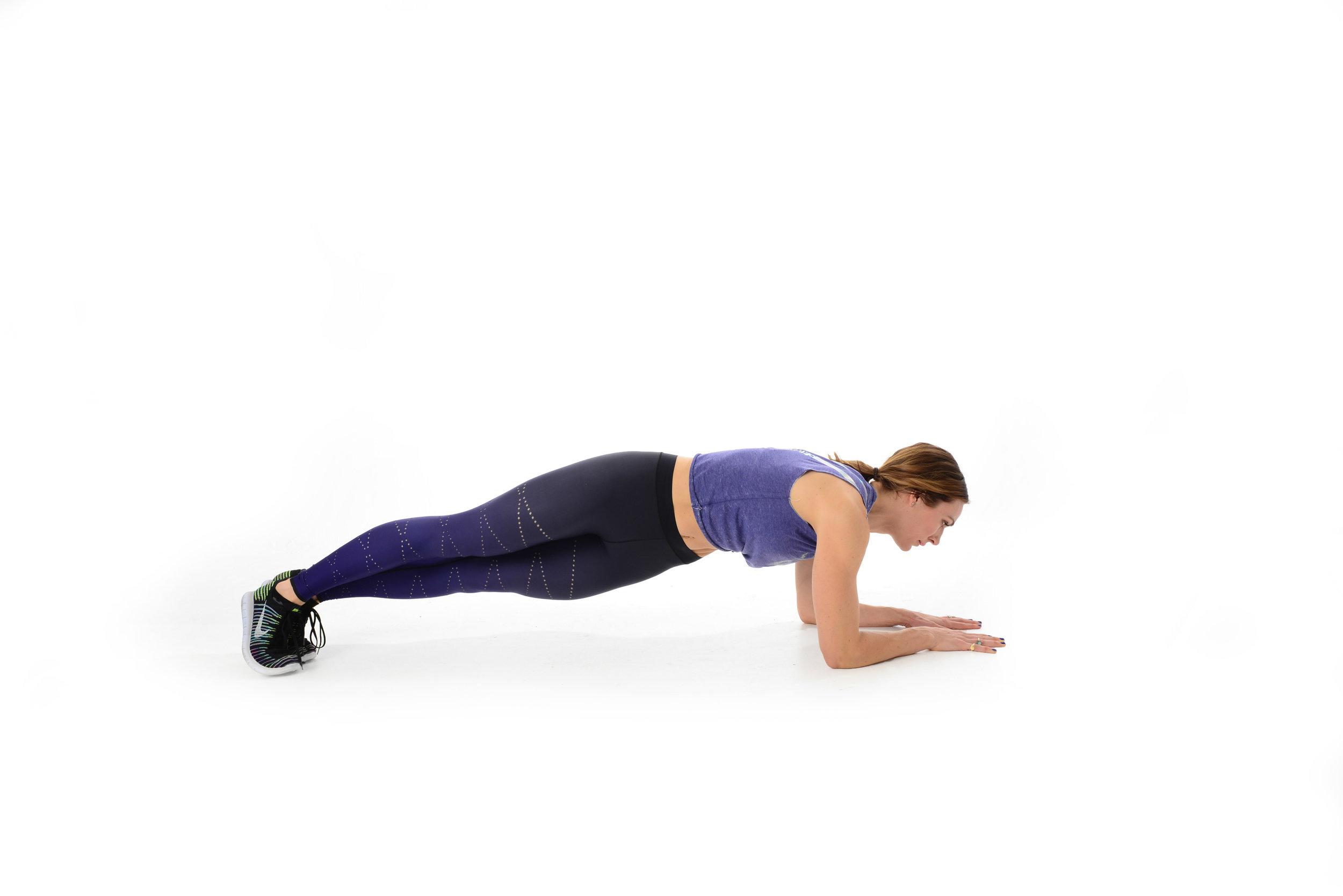 Forearm Plank Hip Dip - JCo Studios-4.jpg