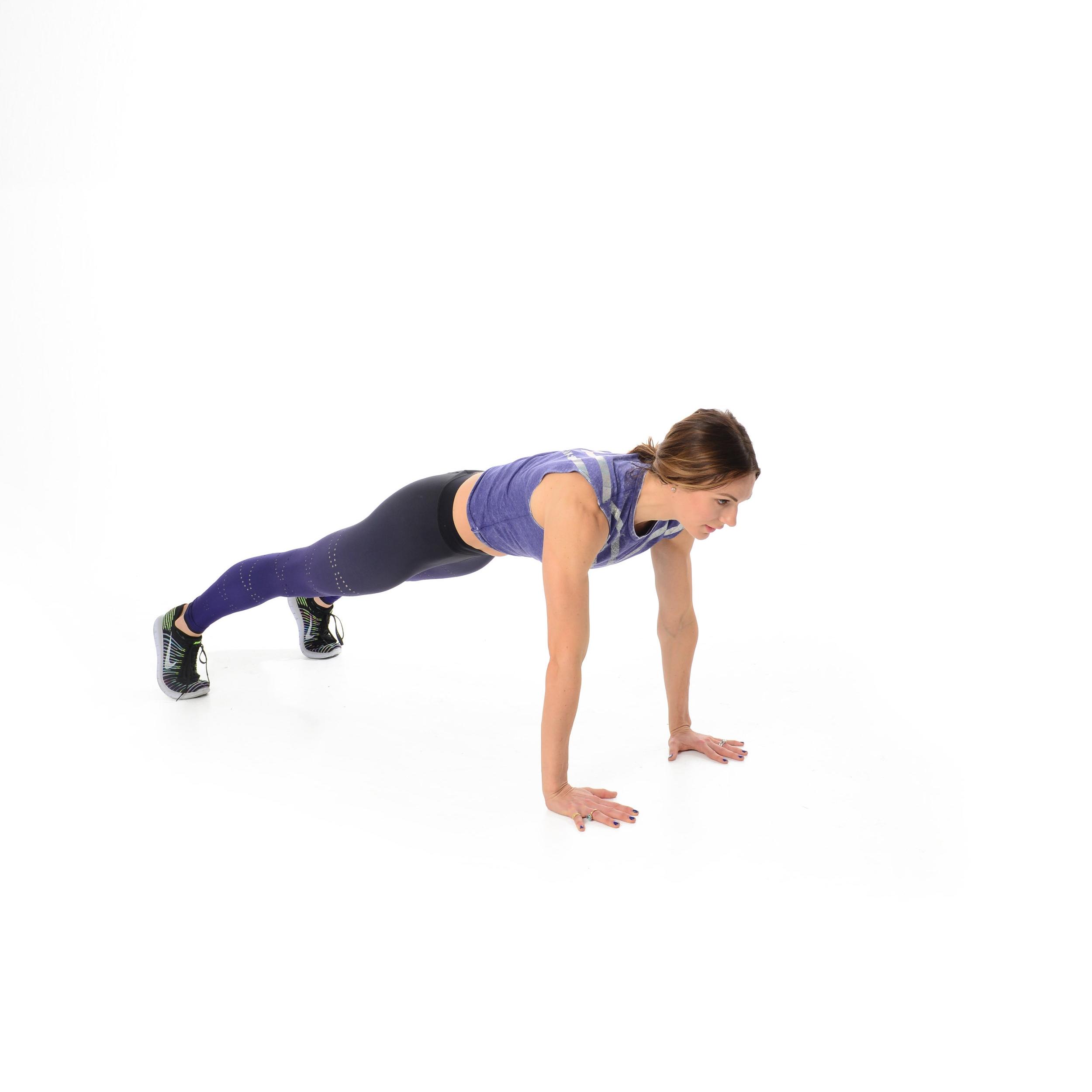 Straight arm plank - JCo Studios-7.jpg