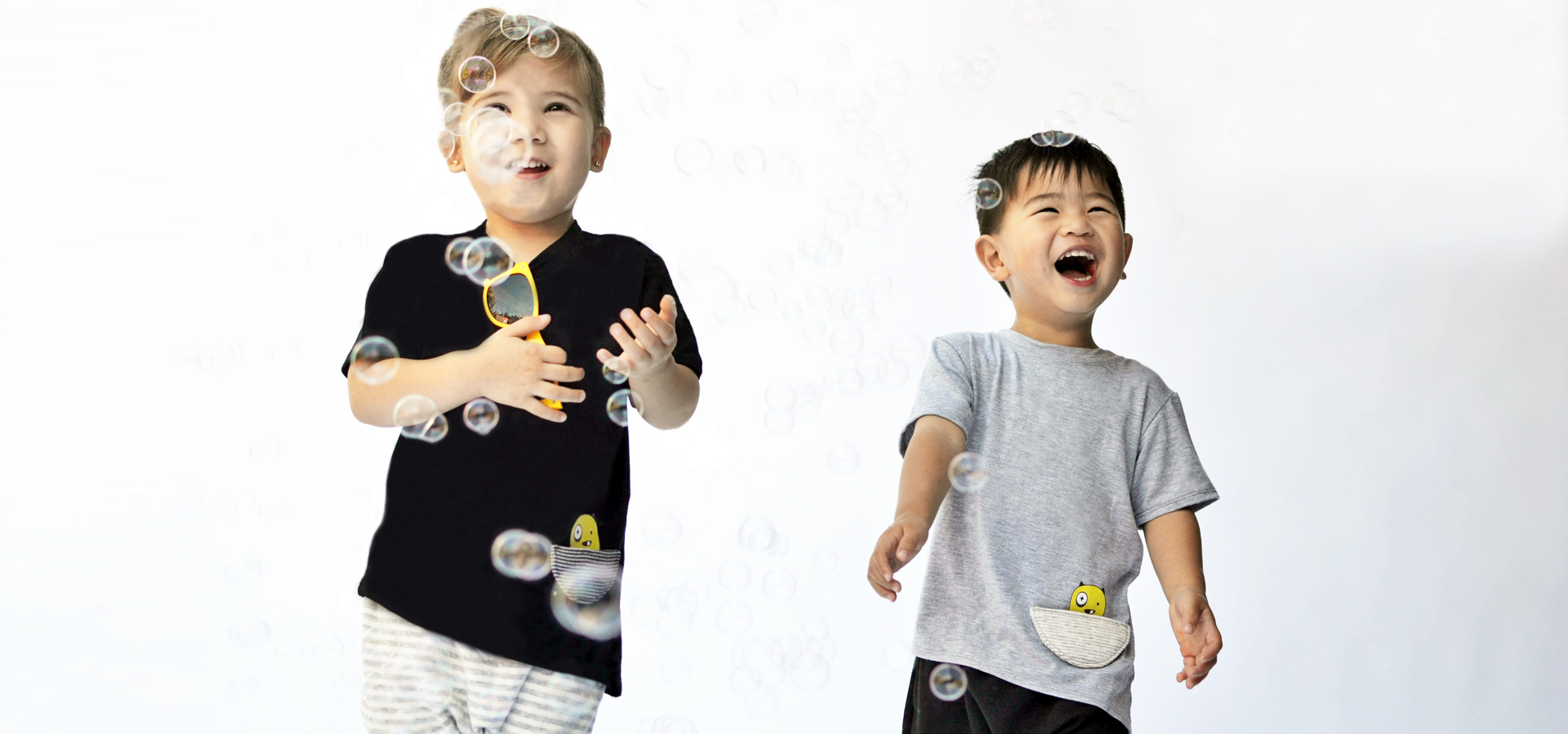KidsClothes.jpg
