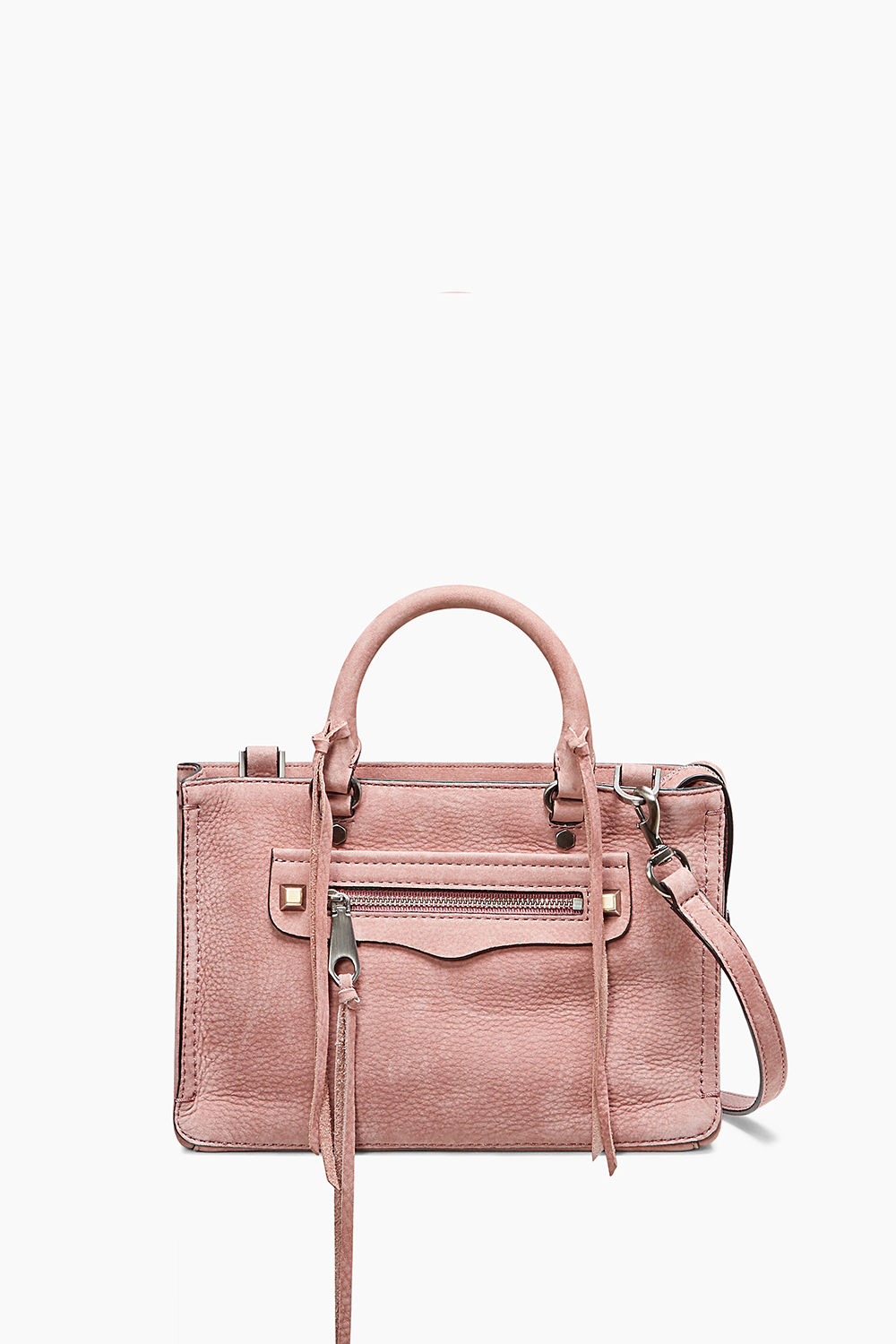 XU17FNUX61_MICRO_REGAN_SATCHEL_BERRY_SMOOTHIE_$245.jpg