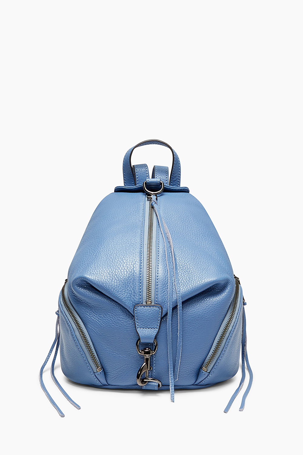 HU17GPBB25_MEDIUM_JULIAN_BACKPACK_AZURE_$245.jpg