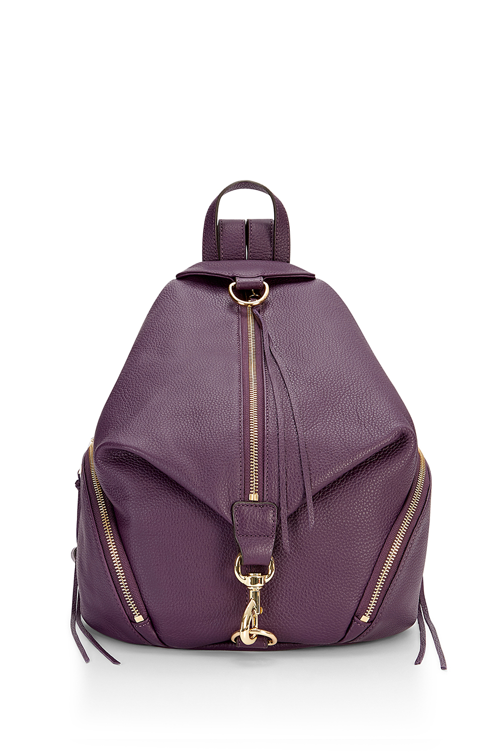 HH17IPBB01_JULIAN_BACKPACK_570_AUBERGINE_$295.jpg