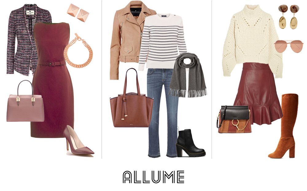 """<a href=""""https://allume.co/"""">Allume Personal Styling</a>"""