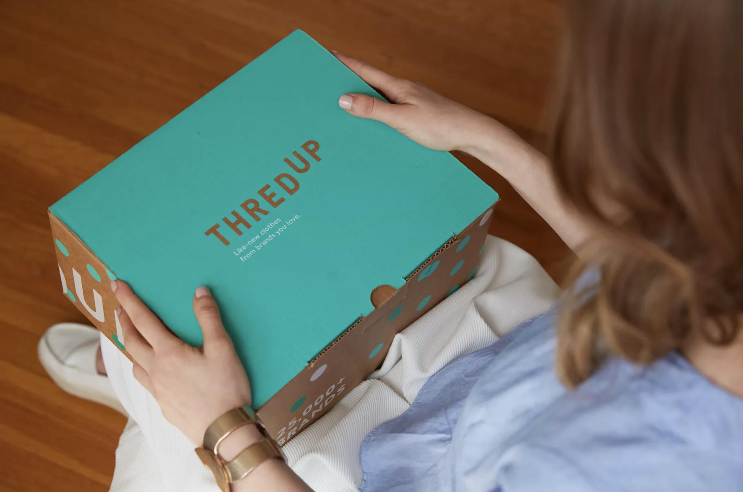 "<a href=""https://www.thredup.com/goody"">ThredUp Goody Boxes</a>"