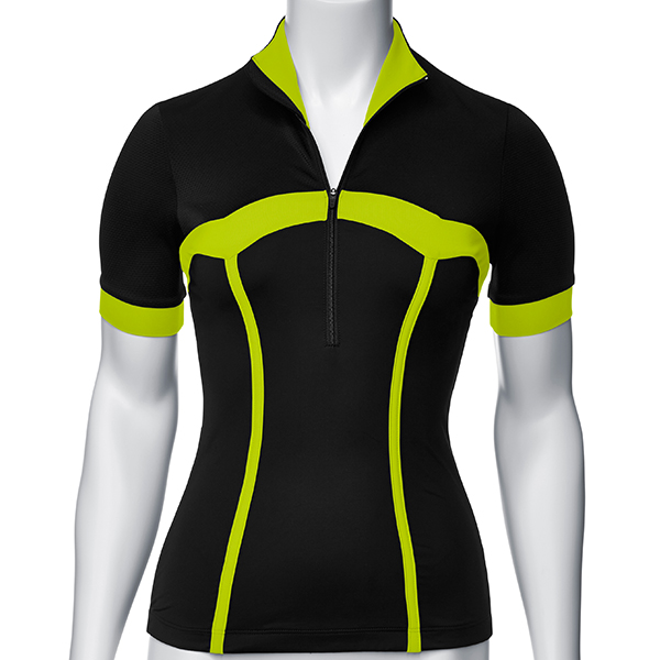 Corset Jersey Chartreuse front.jpg