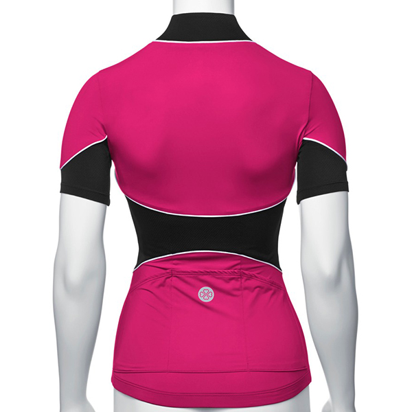 Hourglass Jersey Pink back.jpg