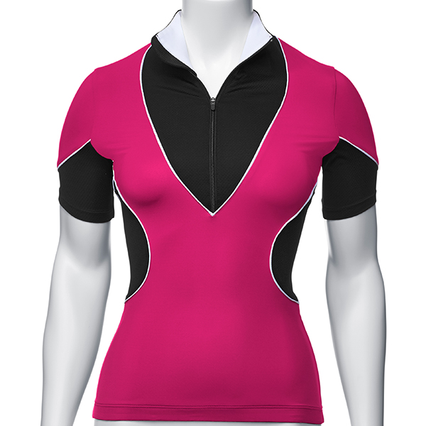 Hourglass Jersey Pink front.jpg