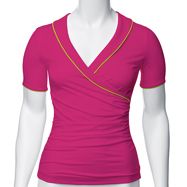 Wrapture Jersey Pink front.jpg