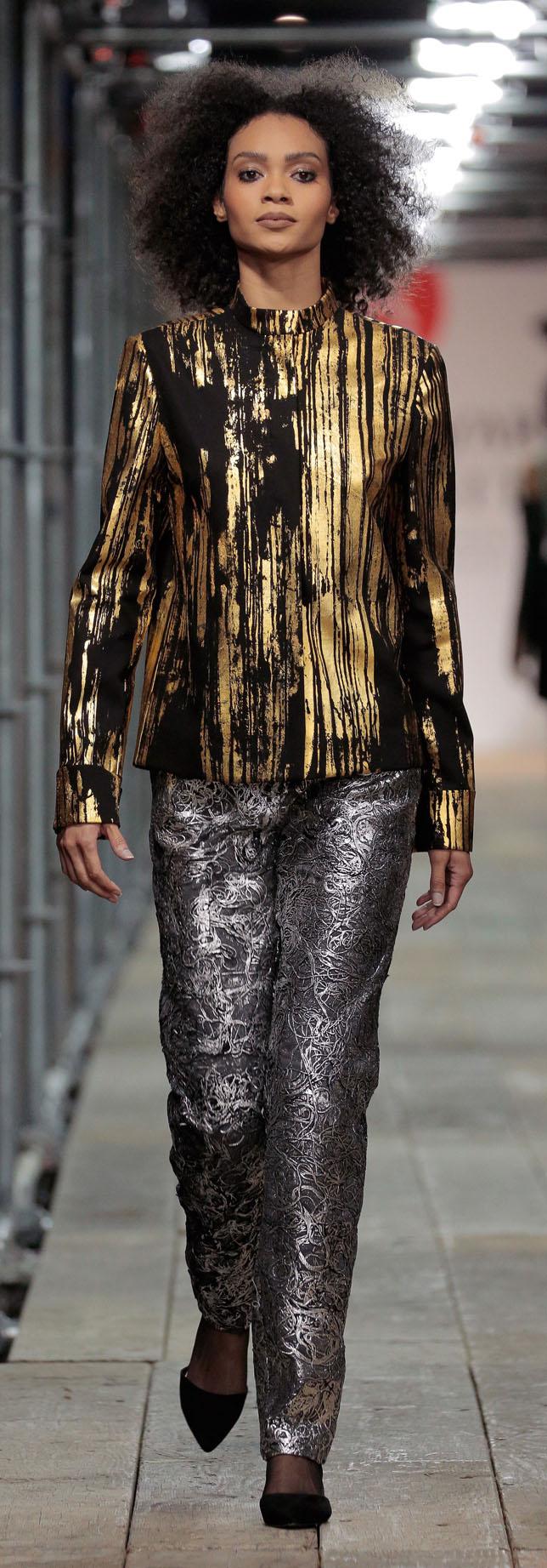 59_Denise Ramos, fashion design and Jorge Iglesias, textile design_CROPPED.jpg