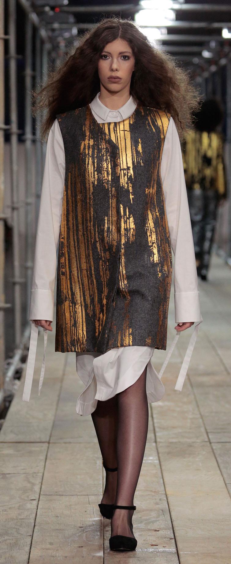 60_Denise Ramos, fashion design and Jorge Iglesias, textile design_CROPPED.jpg