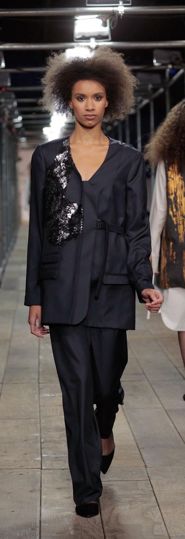 61_Denise Ramos, fashion design and Jorge Iglesias, textile design_CROPPED.jpg