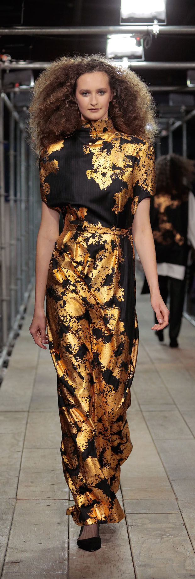 63_Denise Ramos, fashion design and Jorge Iglesias, textile design_CROPPED.jpg
