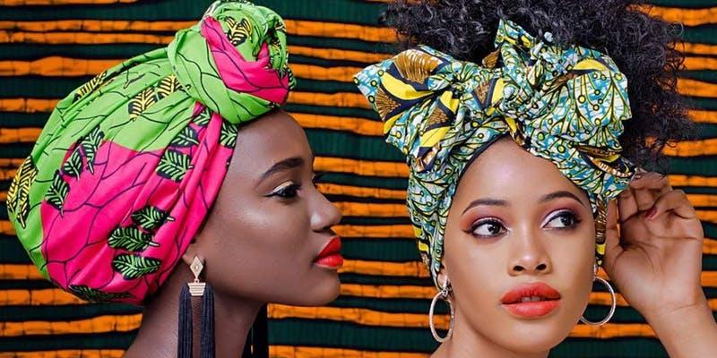 Photo: L'Afrik