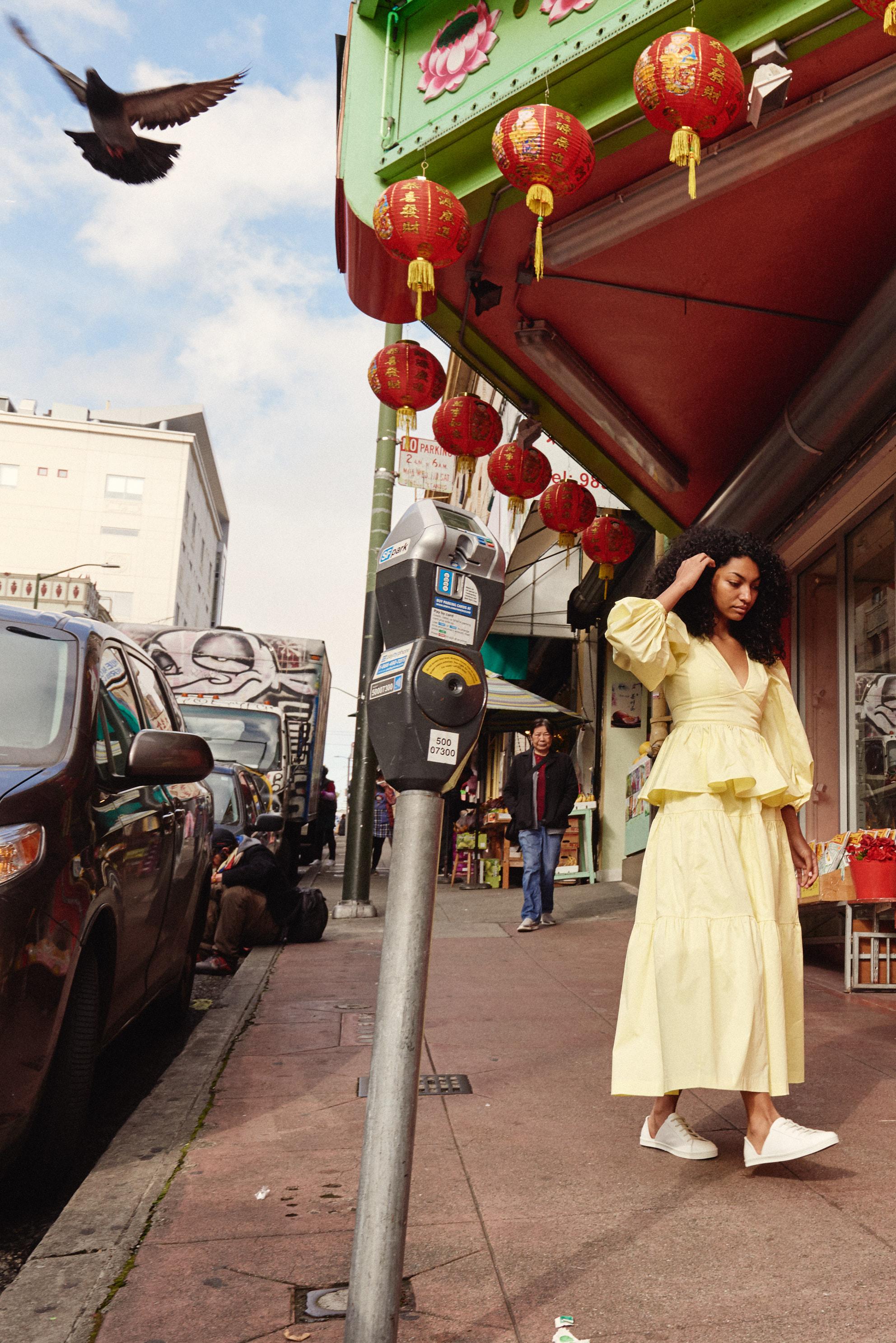 FredaSalvador_Chinatown3.19_012.jpg