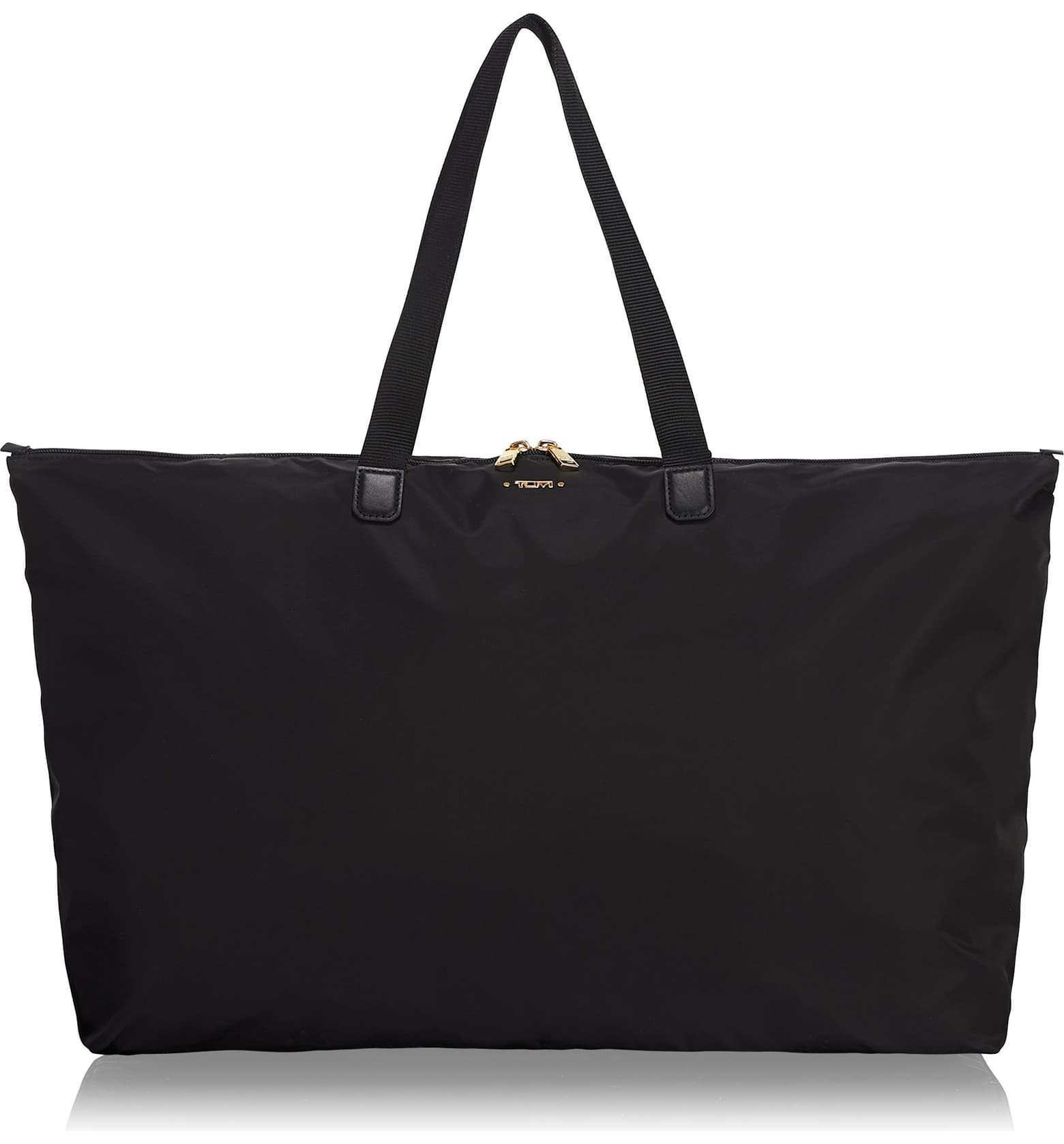 Black Just In Case Tote, $100 at Nordstrom