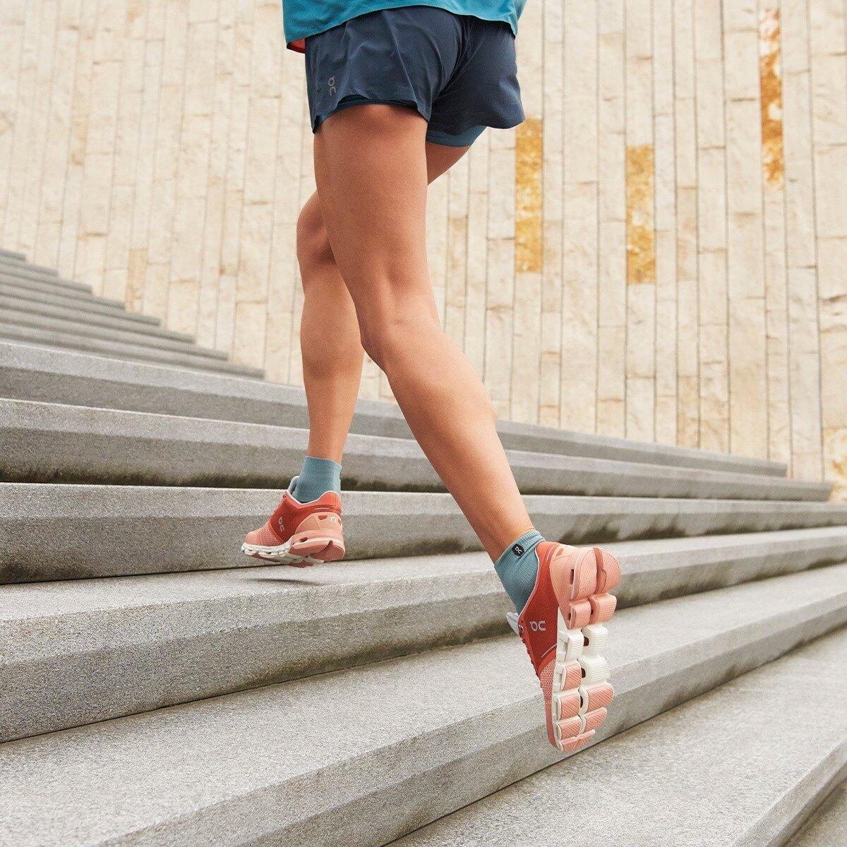 Photo: On Running