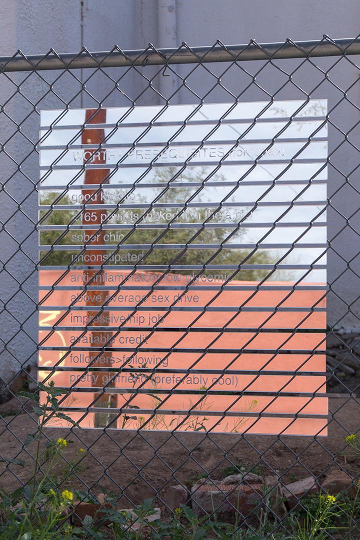 AITF_fence1.jpg