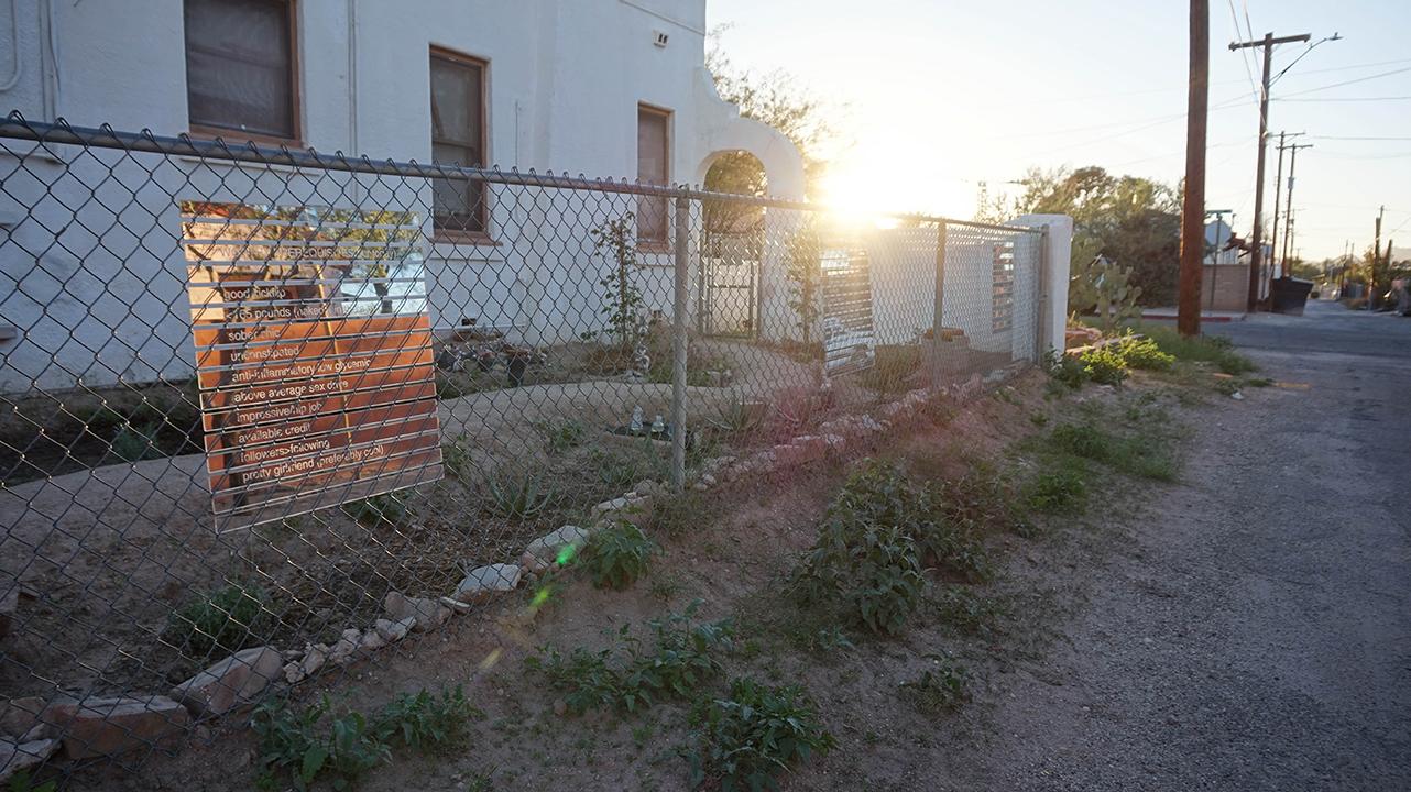 AITF_fence6.jpg