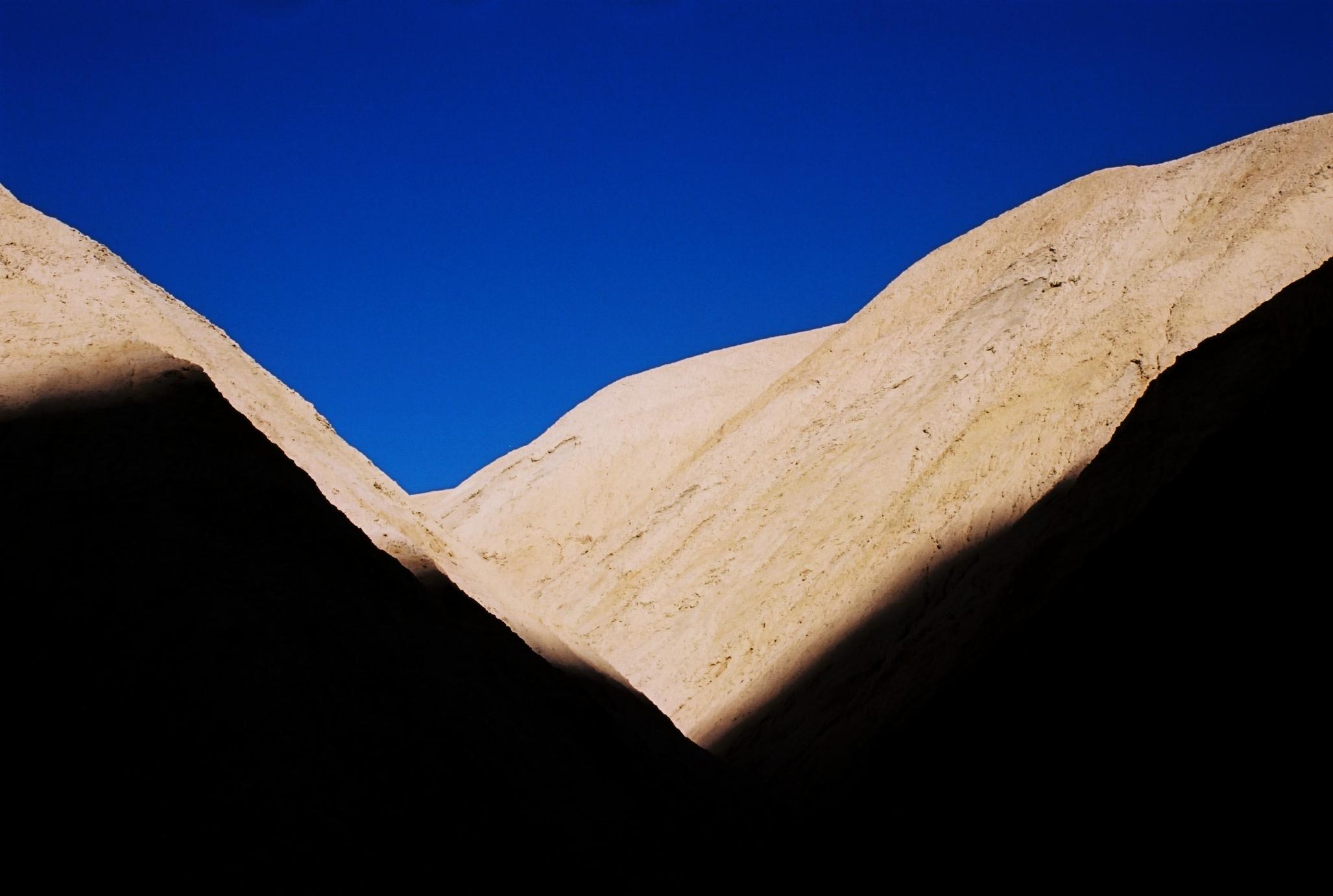 death valley marina 15.jpg