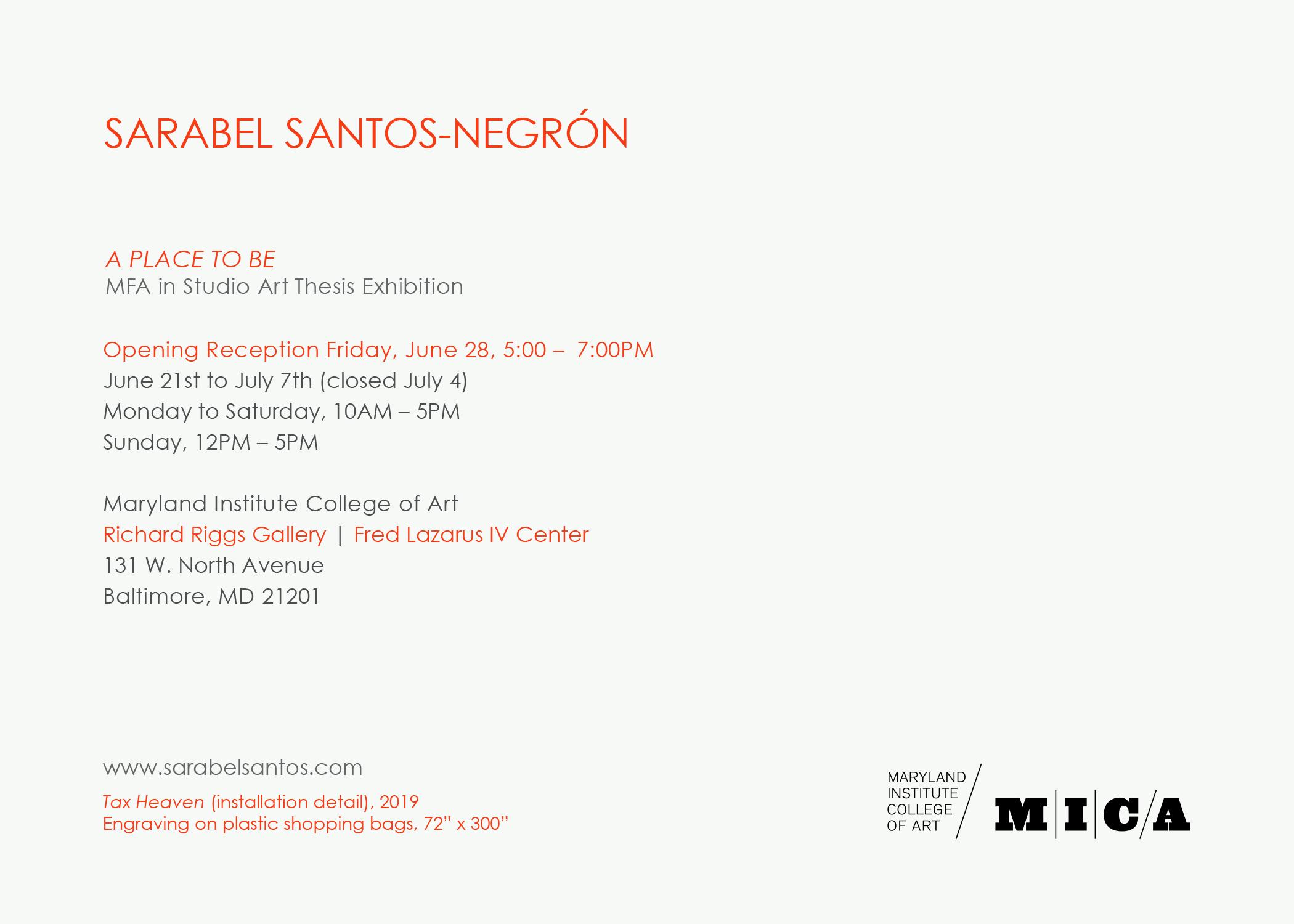 Postcard Promo SSN 3-2.jpg