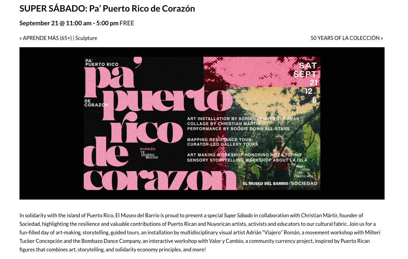 Promo Museo El Barrio 2.png