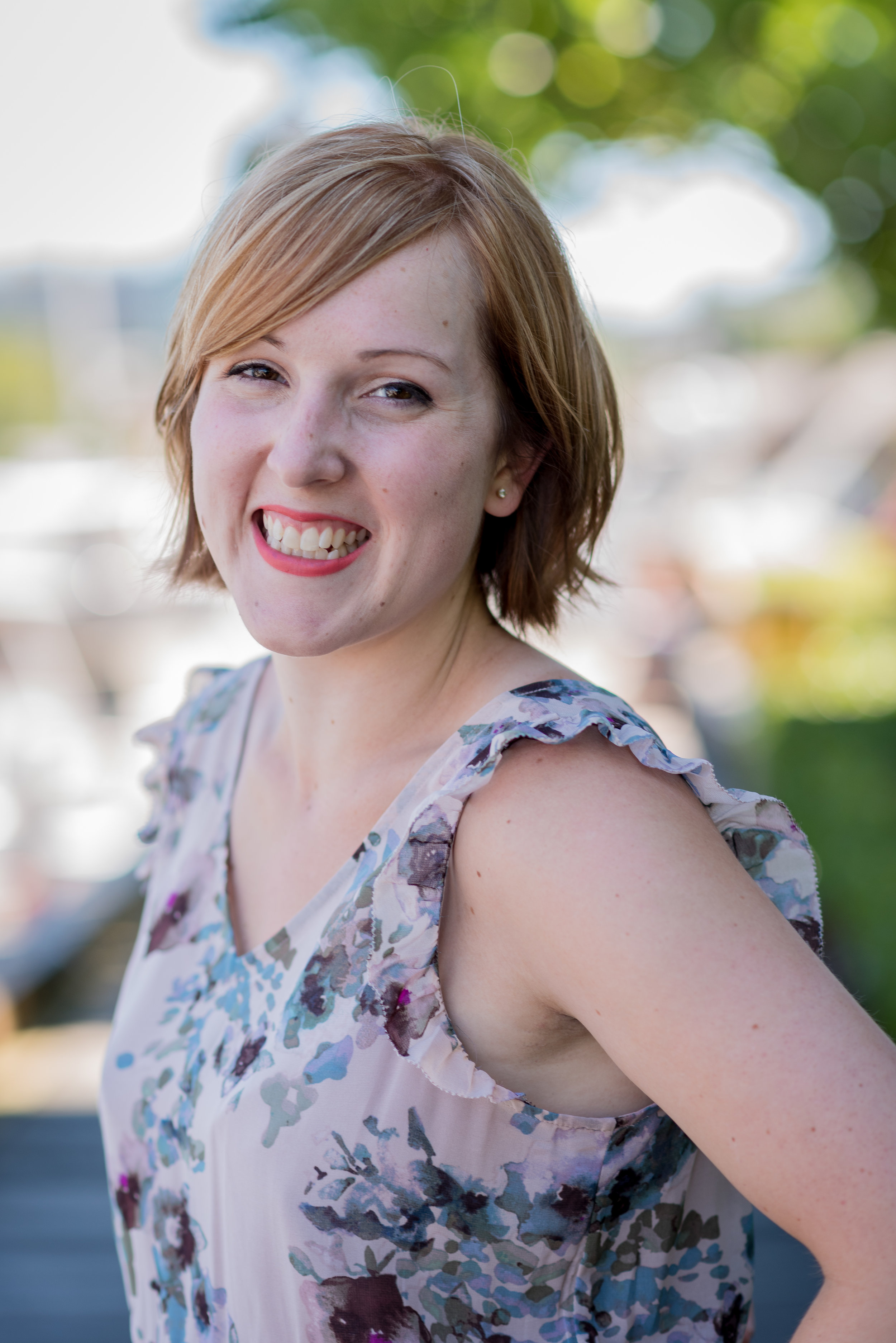 Jessica Watson-fototscharner.ch-160728-_D813907.jpg