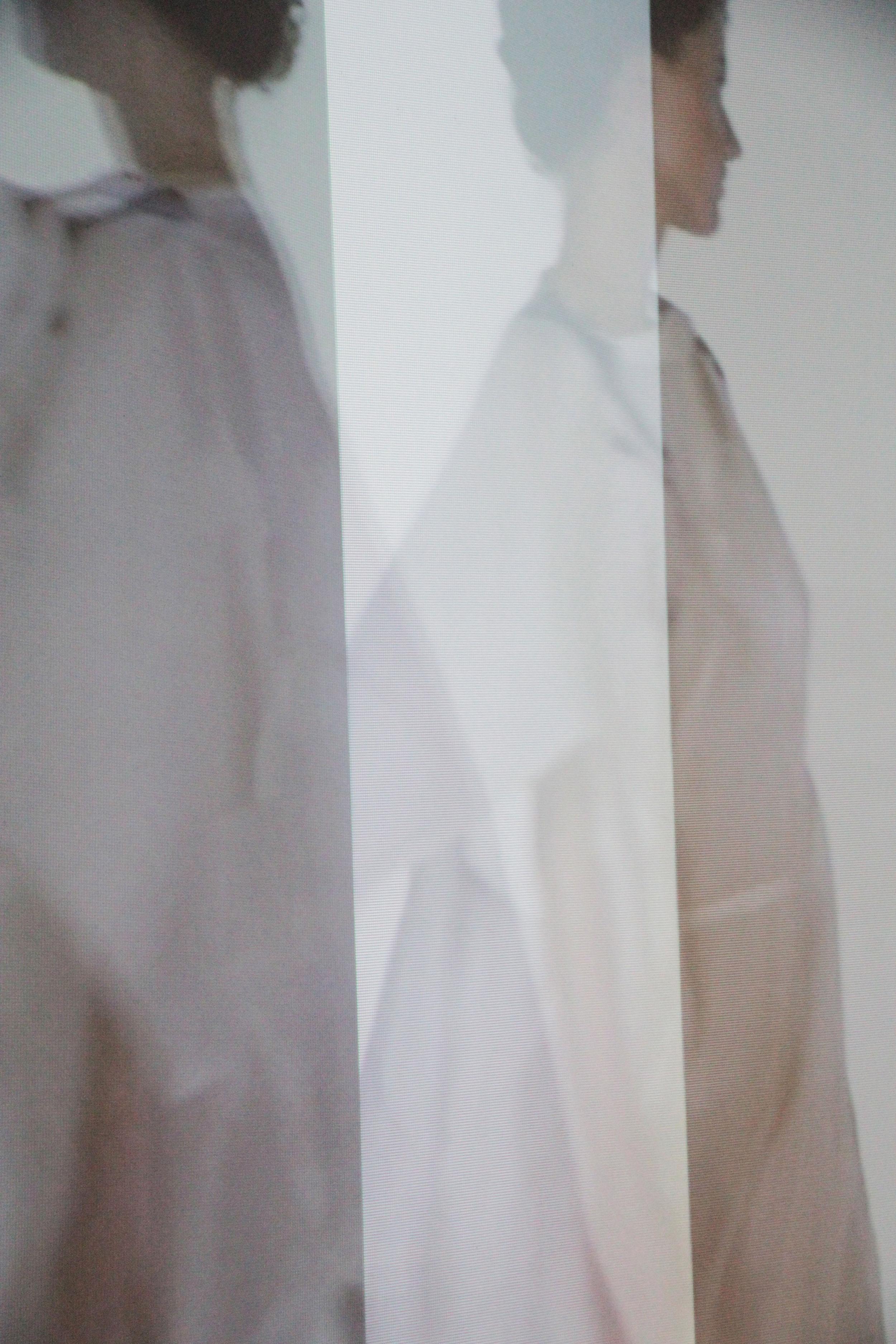 transitionvideo detail4.jpg