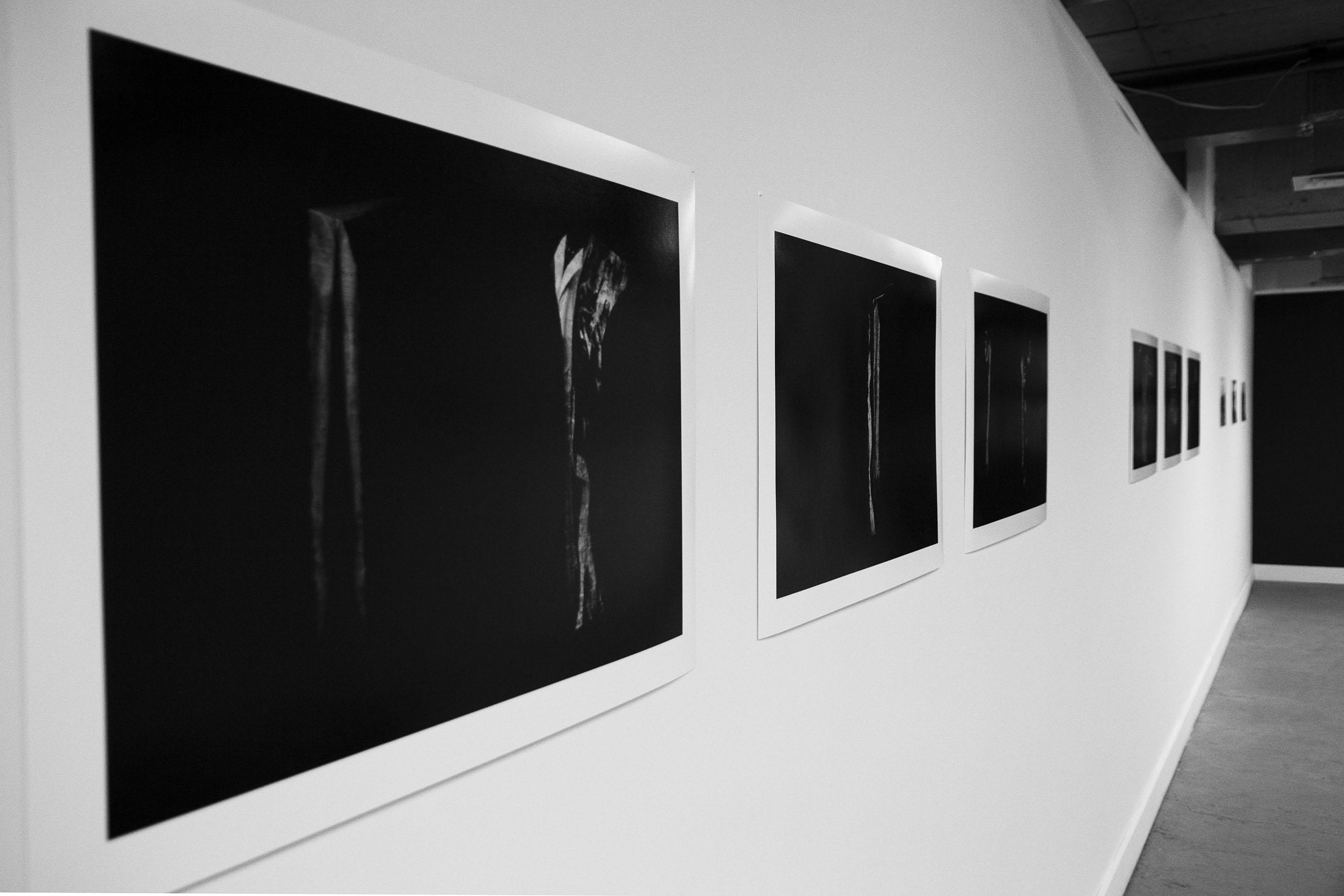 exhib4.jpg