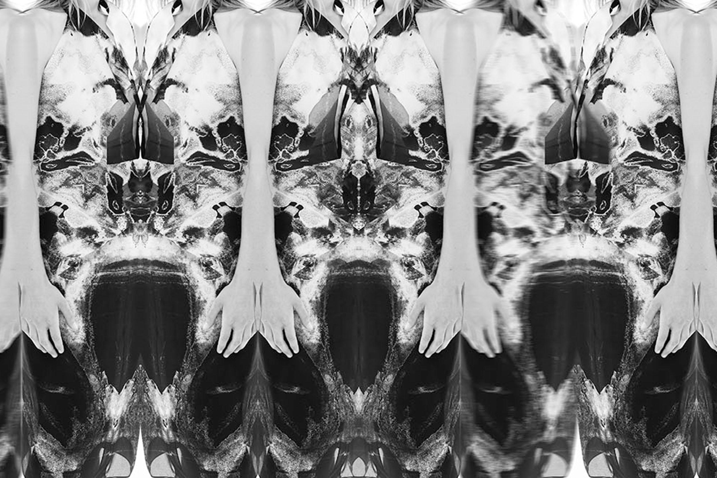 panoramic reflections1.jpg