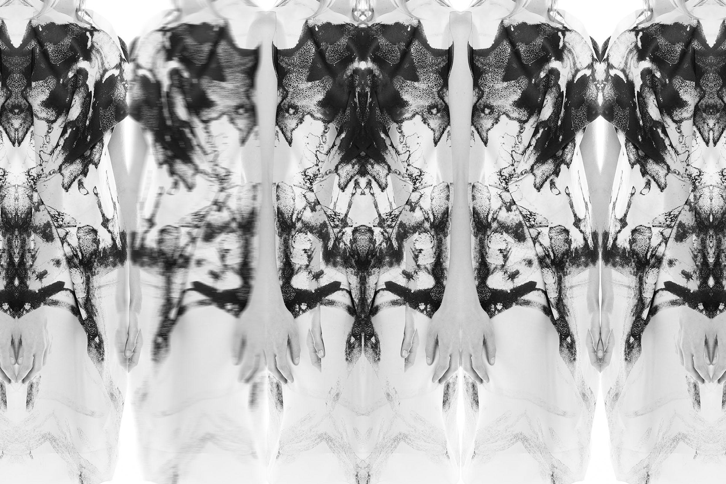 PANORAMIC REFLECTIONS4.jpg
