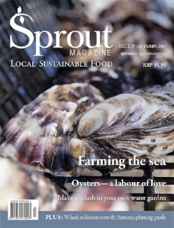 0500_Sprout_Autumn_2017_COVER_LOW (1).jpg